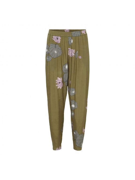 Pantalón Lotus
