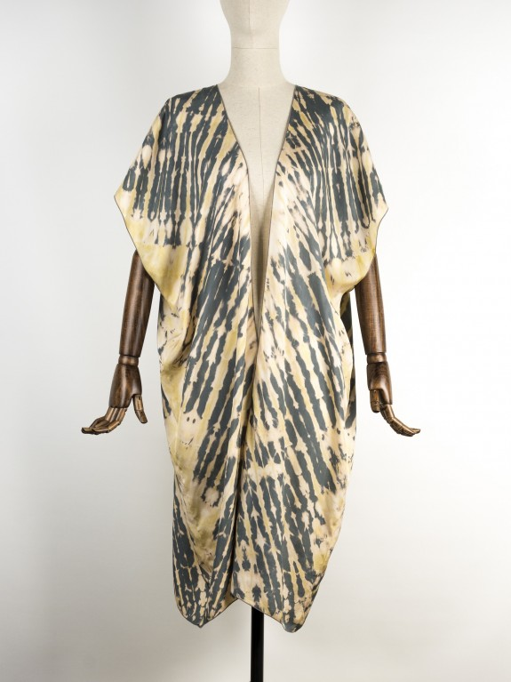 Kimono Liona
