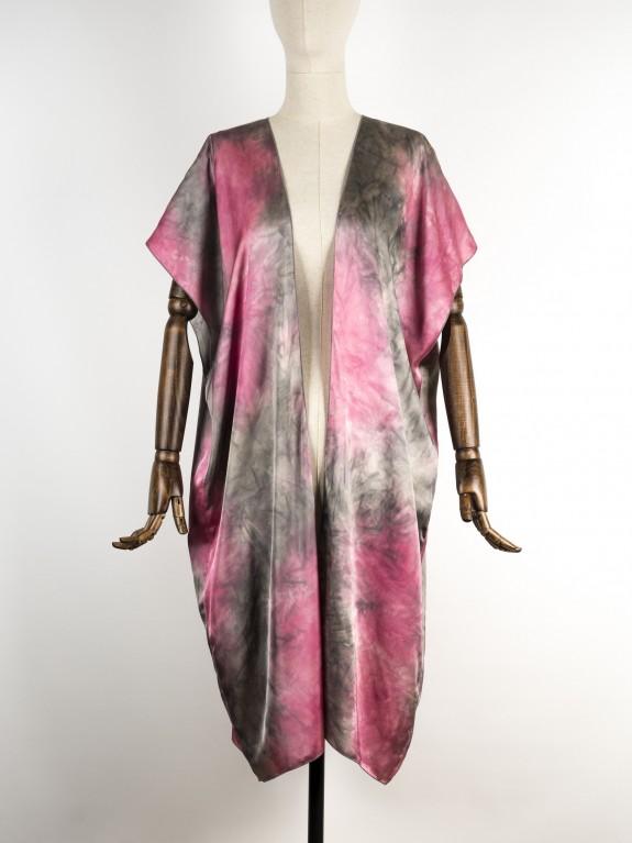 Kimono Malle
