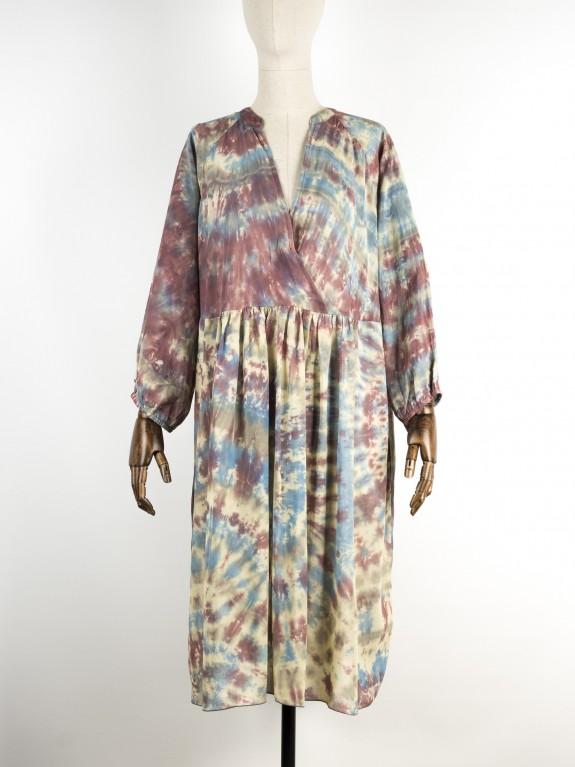Gunilla dress