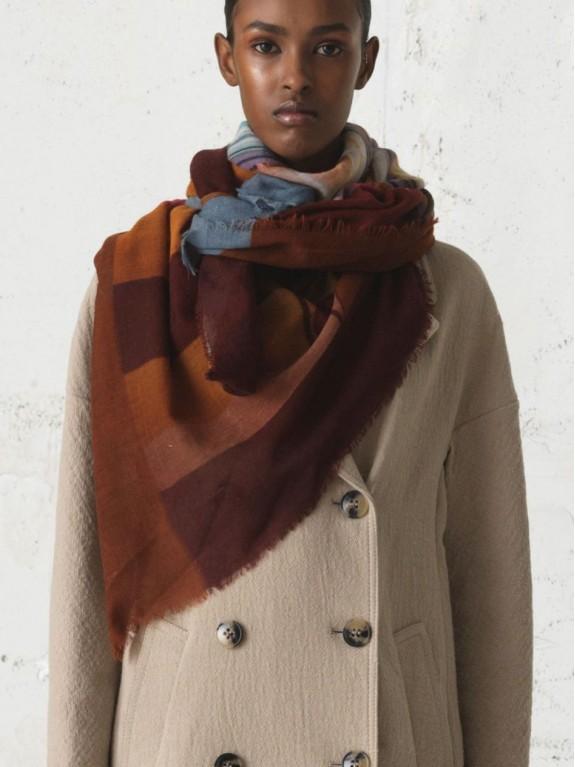 Ellimo scarf