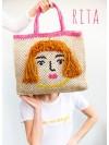 Rita small bag
