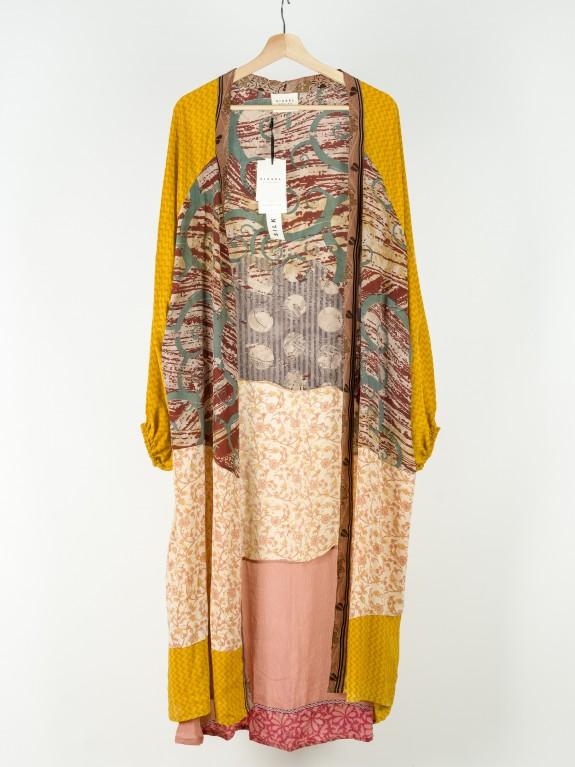 Kimono Lina Nº 1