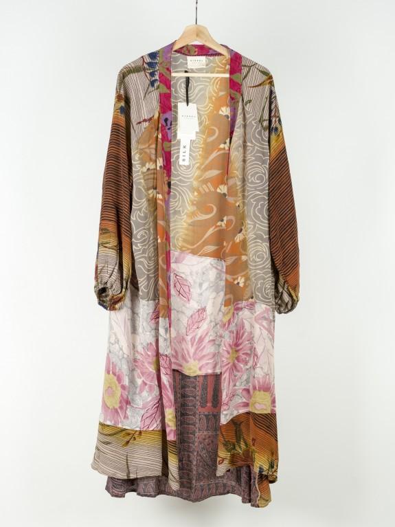 Kimono Lina Nº 3