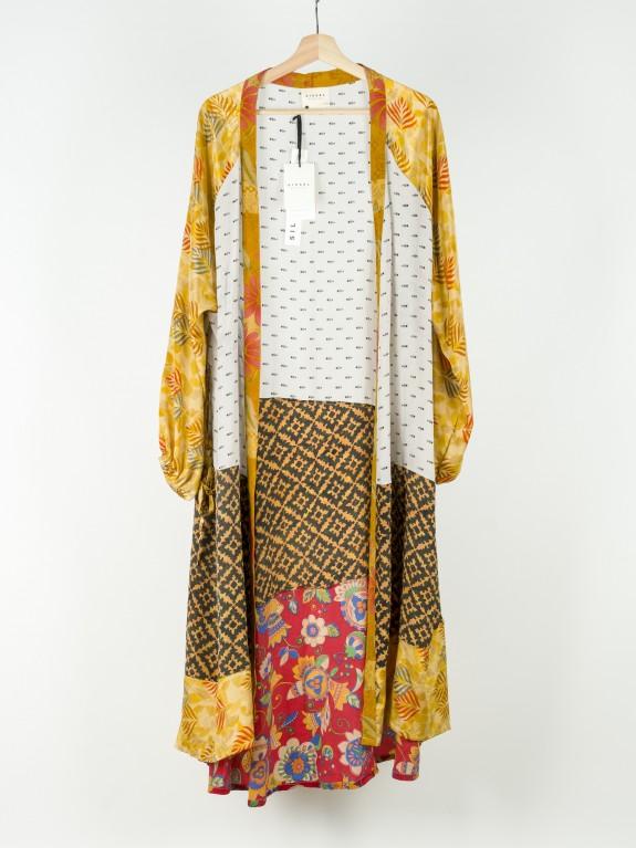 Kimono Lina Nº 5