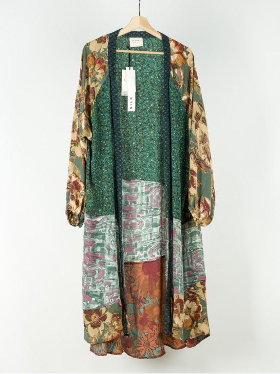 Kimono Lina Nº 6