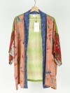 Kimono Lotus Nº 4