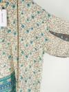 Kimono Lotus Nº 10