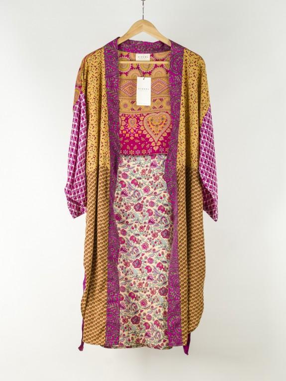 Kimono Magnolia Nº 3