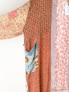Kimono Morning Glory Nº 6