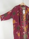 Kimono Magnolia Nº 6