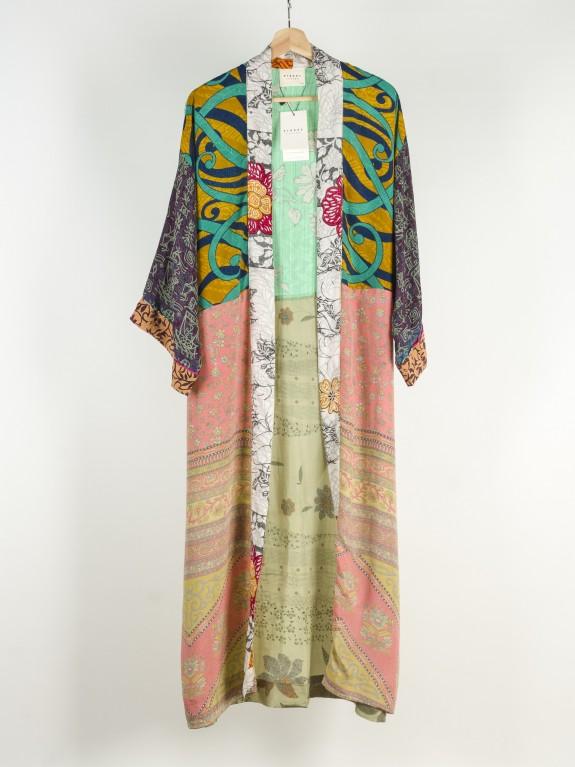 Kimono Tropicana Nº 2