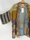 Kimono Lotus Silk Nº 4