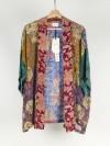 Kimono Lotus Silk Nº 5