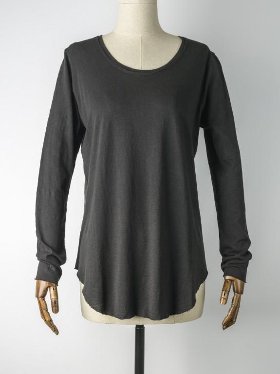 Camiseta Evita