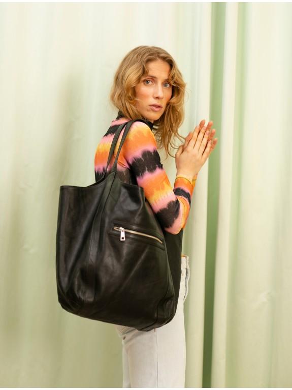 Malik Premium Bag