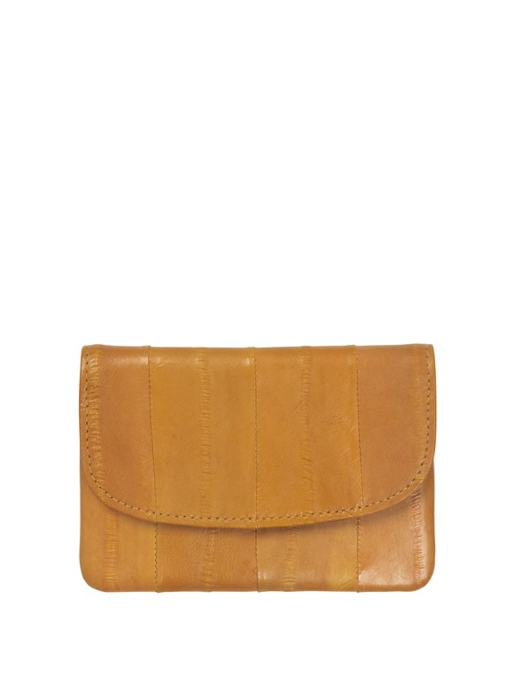 Handy Camel wallet