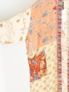 Kimono Morning Glory Silk Nº 14