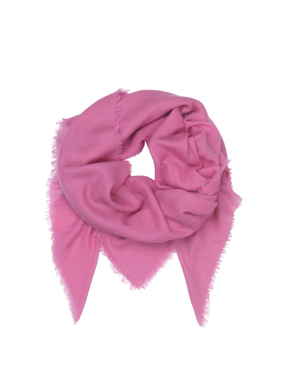 Sachet Pink Mill Scarf