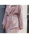 Coat Ana Nº 8