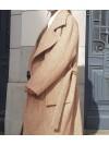 Coat Ana Nº 14