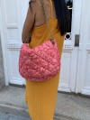 Mirabelle quilted bag Nº 3