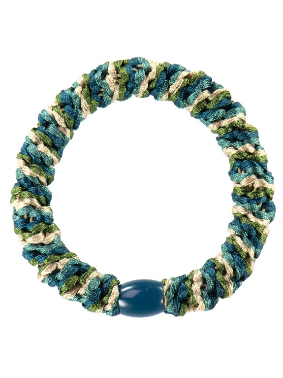 Bon Dep Kknekki Mix Blue-Green