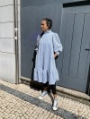 Vestido Ana 1