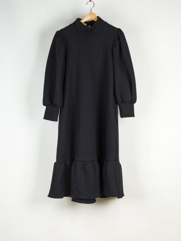 Vestido Ana 2