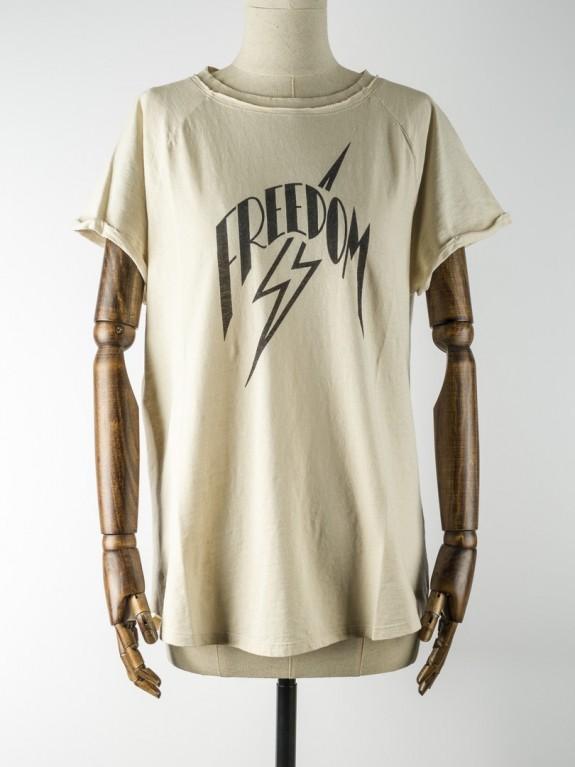 Camiseta Cathy