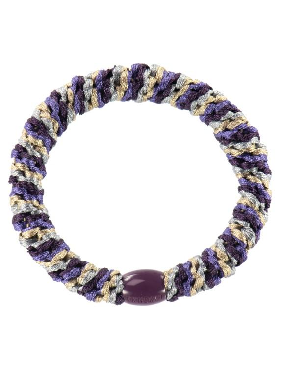 Bon Dep Kknekki Mix Purple