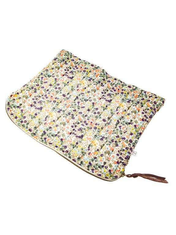 Laptop Cover Liberty Wiltshire