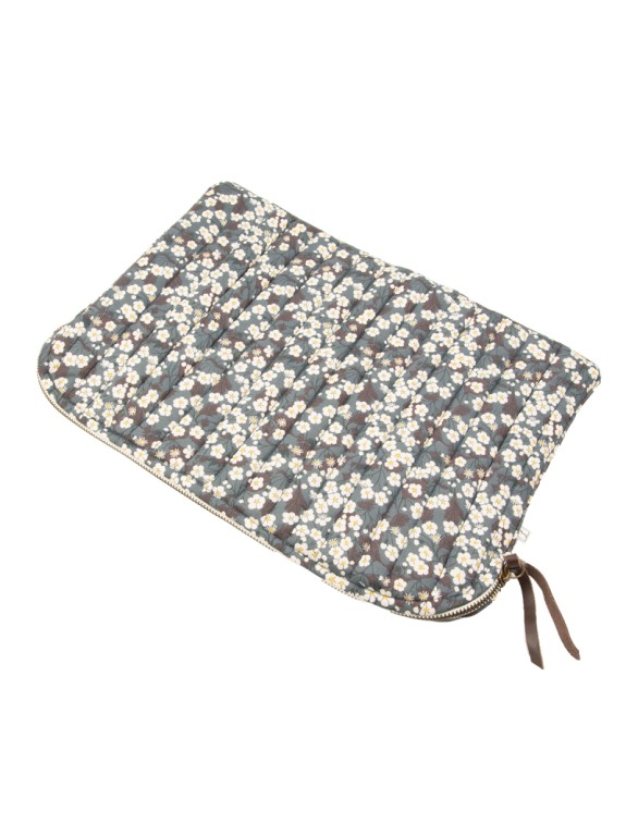 Laptop Cover Liberty Mitsi