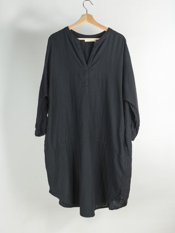 Vestido Agnita