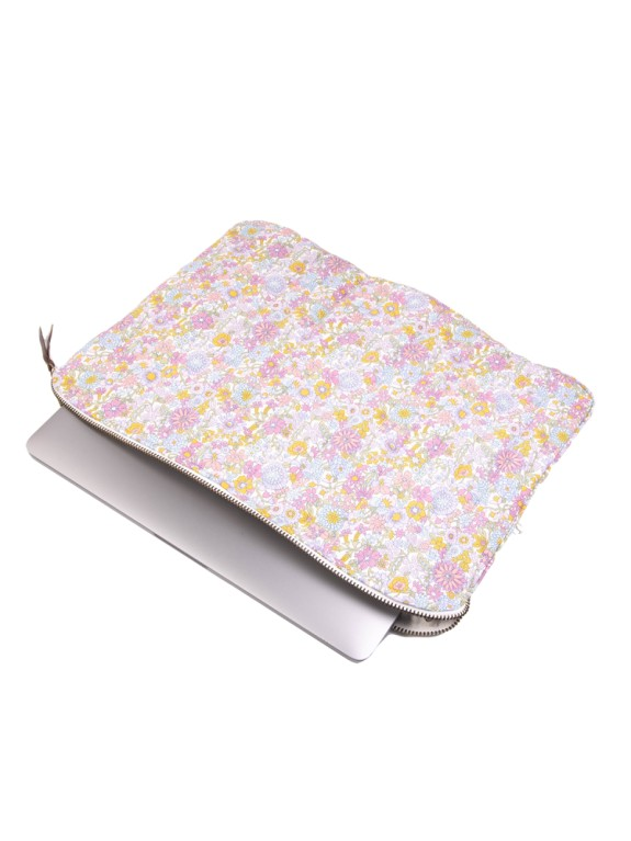 Funda portátil Liberty June