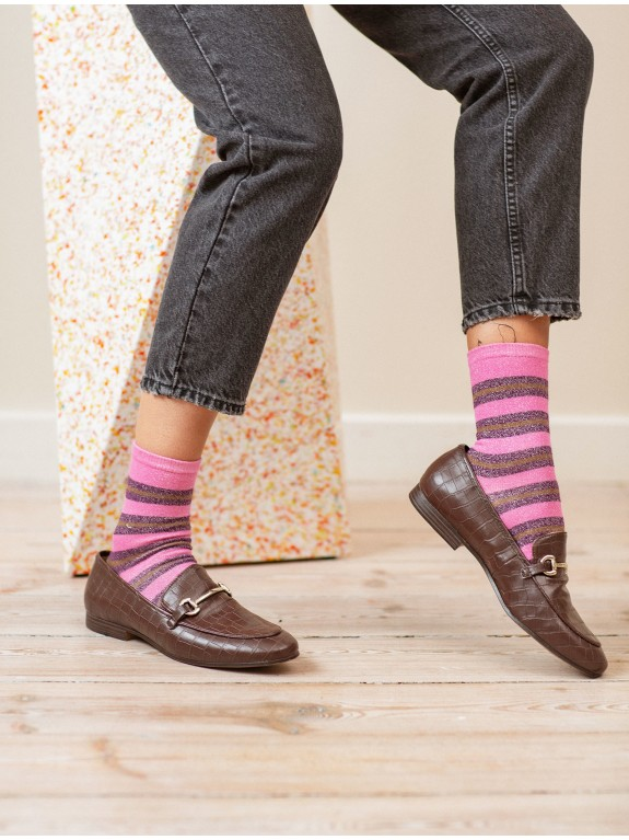 Calcetines Dalea