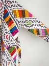Chaqueta Marrakesh Patchwork Nº 2