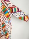 Chaqueta Marrakesh Patchwork Nº 4