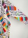 Marrakesh Patchwork Jacket Nº 5