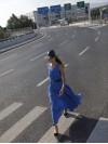 Vestido Barcelona