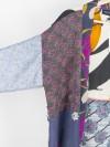 Kimono Magnolia Nº 10