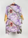 Kimono Lotus Nº 15