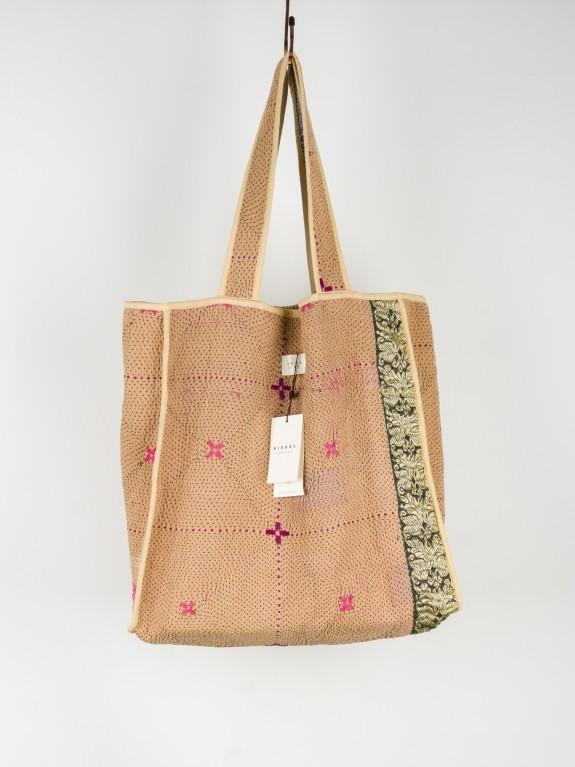 Vivian Tote Bag Nº 2