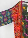 Kimono Chennai Nº 2