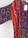 Kimono Chennai Nº 3