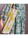 Vivian Tote Bag Nº 19