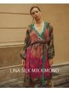 Lina Kimono Nº 6