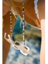 Bella Bondi glasses chain