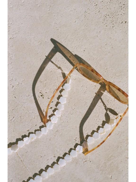 Cadena para gafas Be Bloomy