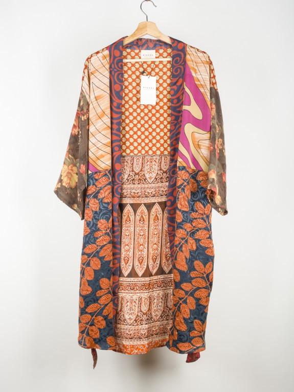Kimono Magnolia Nº 15